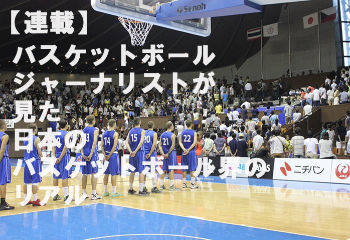 basketball06_01