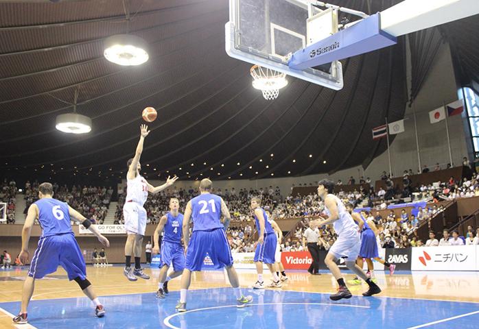 basketball06_02