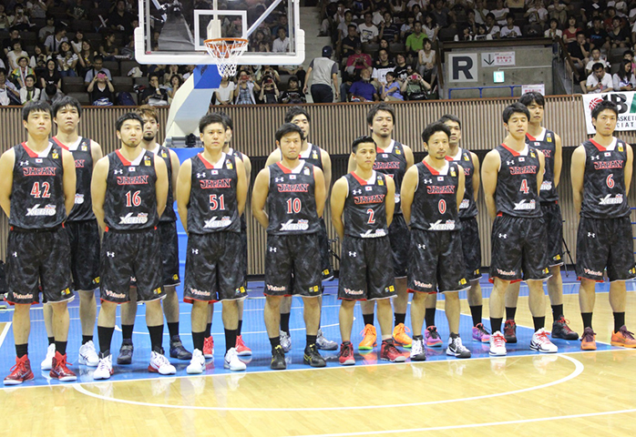 basketball07_02
