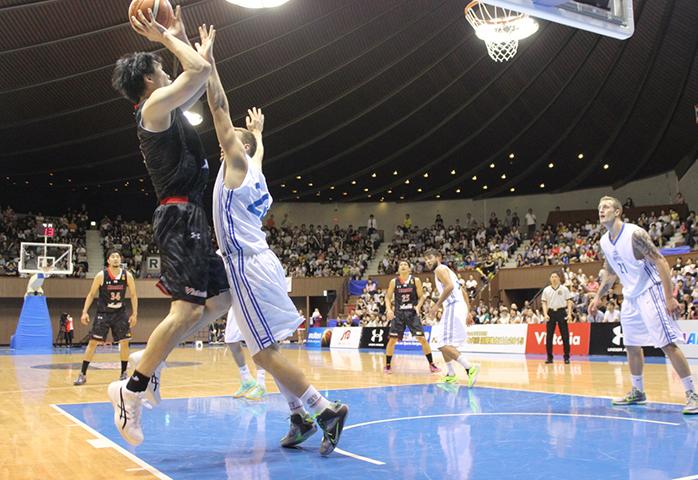 basketball07_03