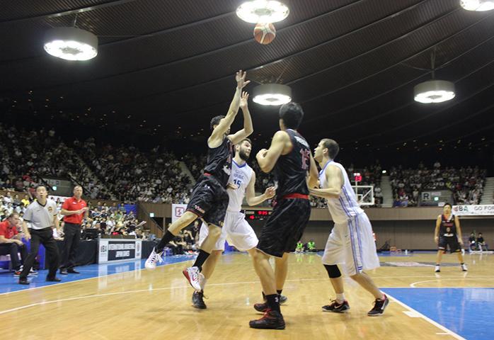 basketball07_04