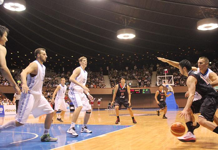 basketball07_05