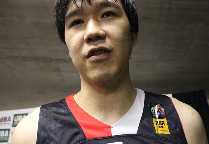 basketball07_06