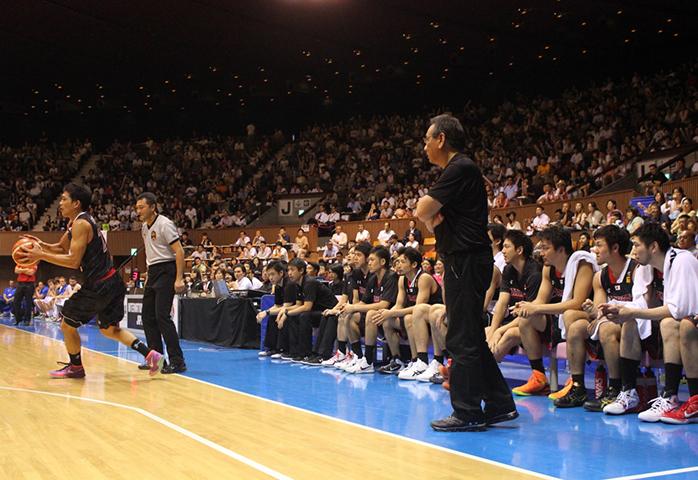basketball07_07