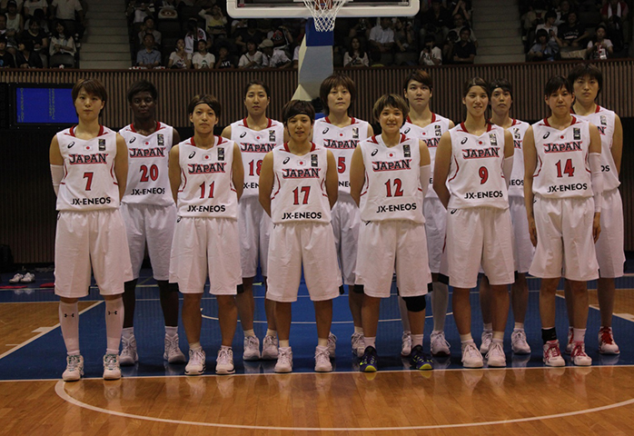 basketball08_02