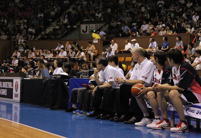 basketball08_03