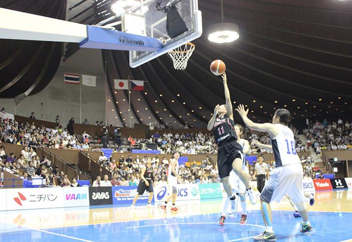 basketball08_04
