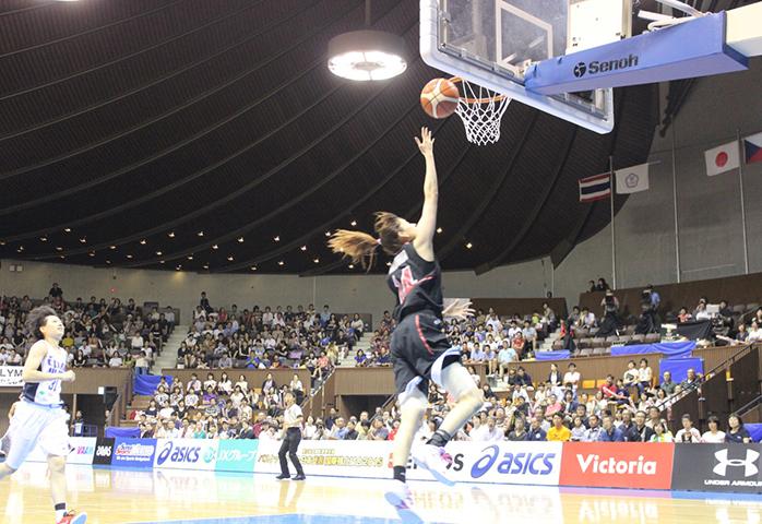 basketball08_05
