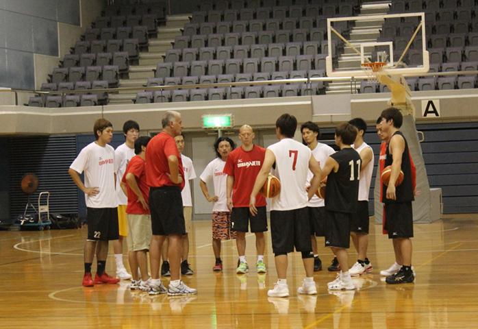basketball09_02