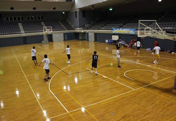 basketball09_04