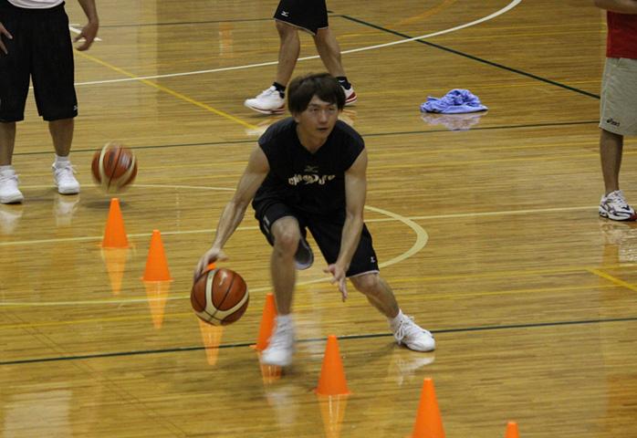 basketball09_05