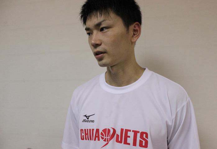 basketball09_09
