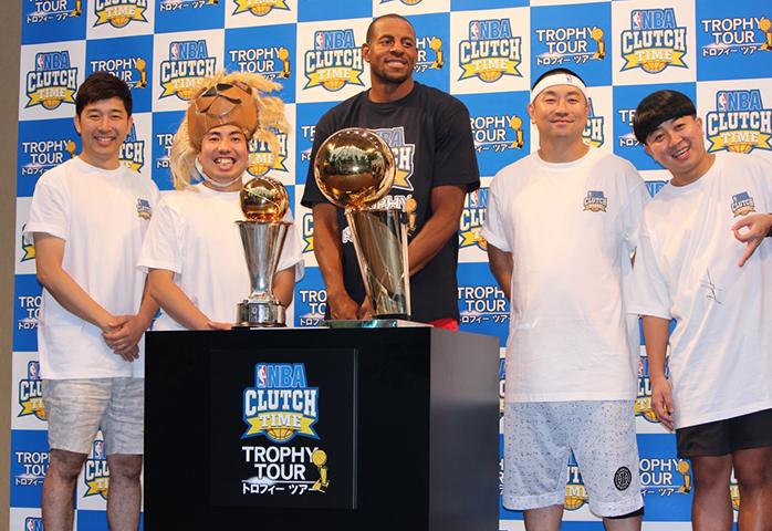 basketball101_05