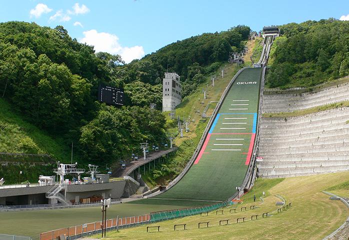 ski-jumping03